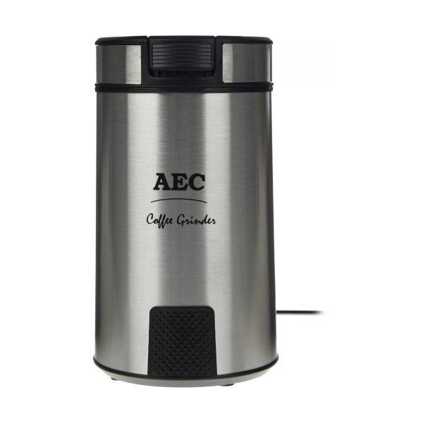 آسیاب قهوه ای ای سی مدل AEC-7120
