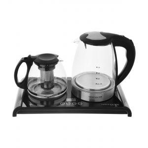 چای ساز هانوور مدل 1630