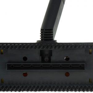 بخارشوی مدل SC590 کنوود