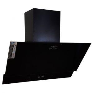 هود آشپزخانه مورب صدرا مدل SD-101